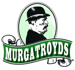 Murgatroyds Fish & Chips